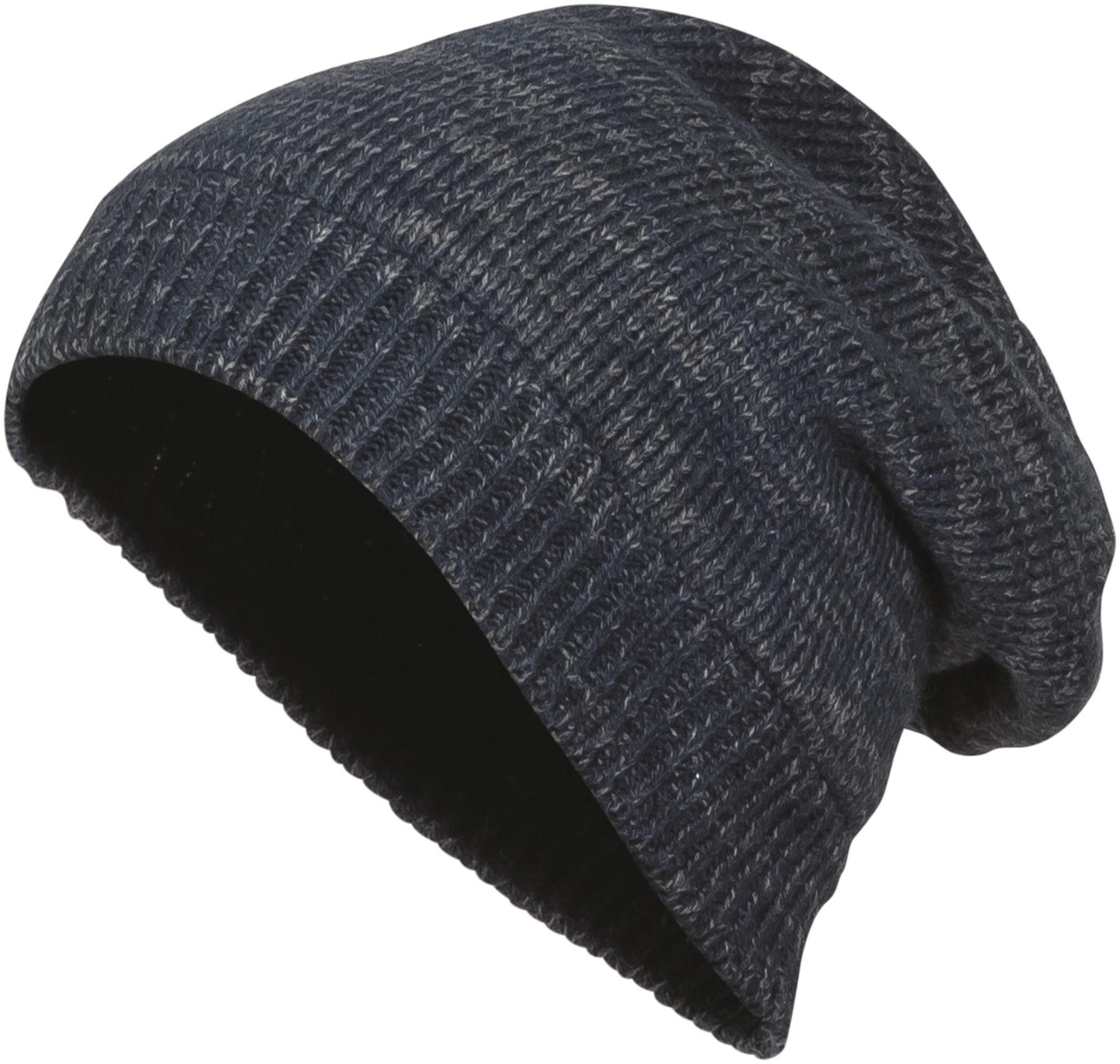Men's Knitted Hat £4.99 (1).JPG