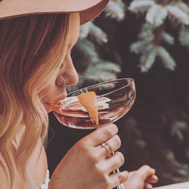LOVE GIN? Gin Fest 2019 is baaaaack this summer from June 21st - June 23rd. See more on the site! #link in bio #gin #ginfest #gincocktail #gincocktails