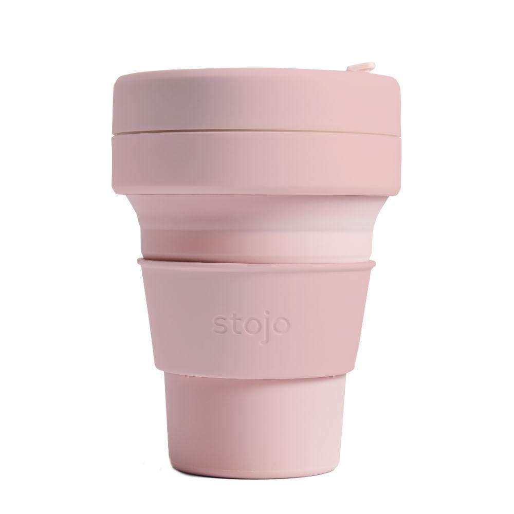 stojo-brooklyn-collapsible-coffee-cup-12oz-355ml-carnation-limited-edition-travel-mugs-cups_975.jpg