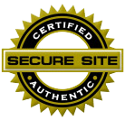ssl-security-128bit.png
