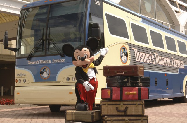 Mickeys_Magical_Express.jpg