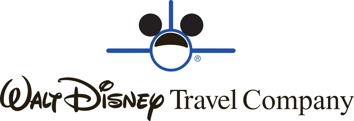 Walt_Disney_Travel_Company_logo.png