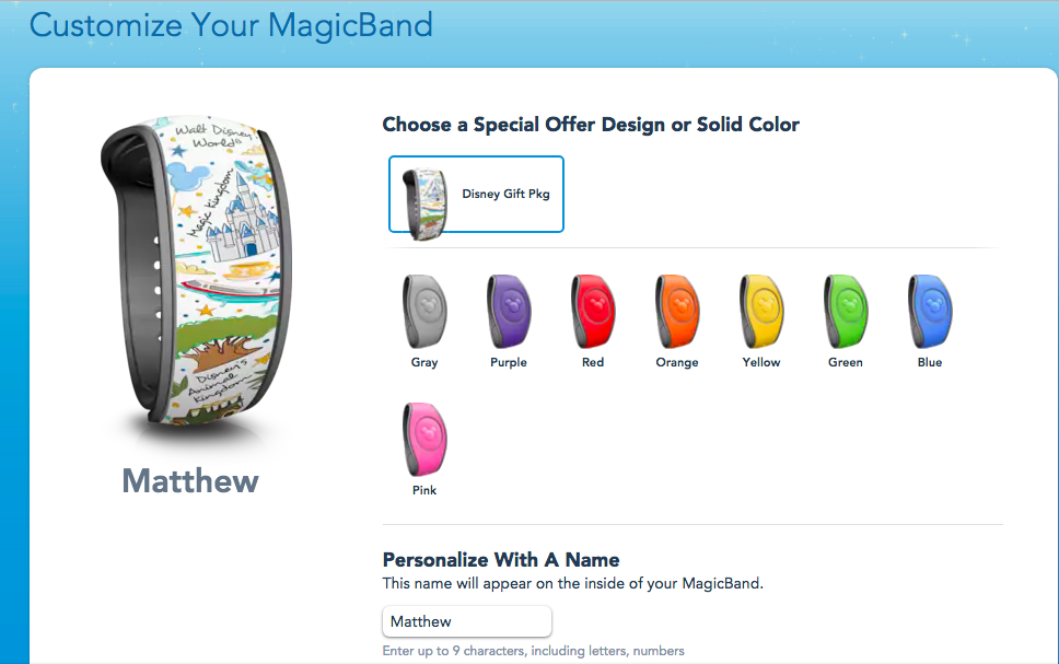 MagicBand.png