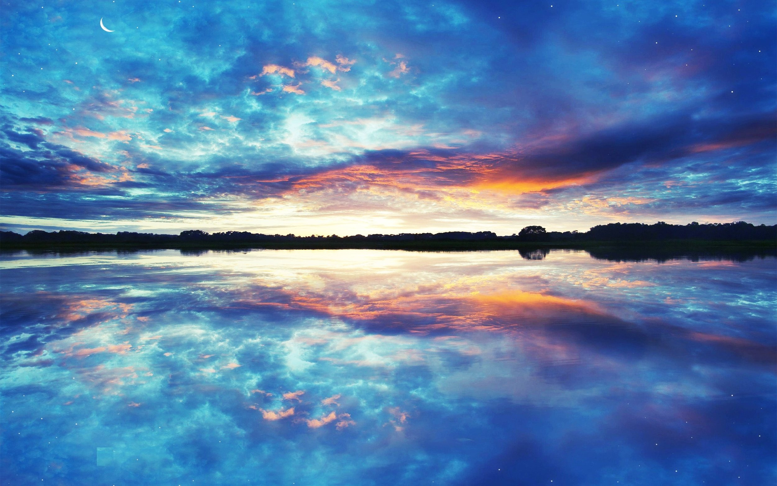 allswalls-lakeside-sunset-reflection.jpg