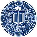 150.state-bar-seal.png