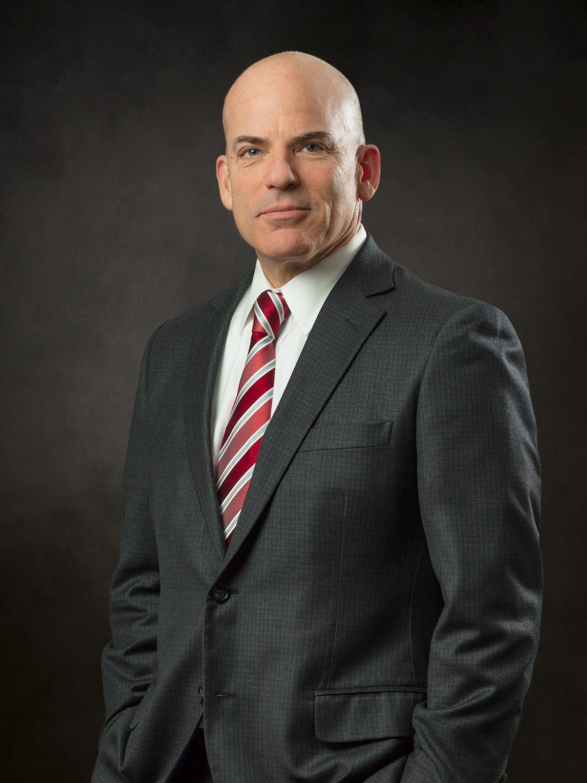 AttorneyNoah H. Kushlefsky - Partner, Kreindler
