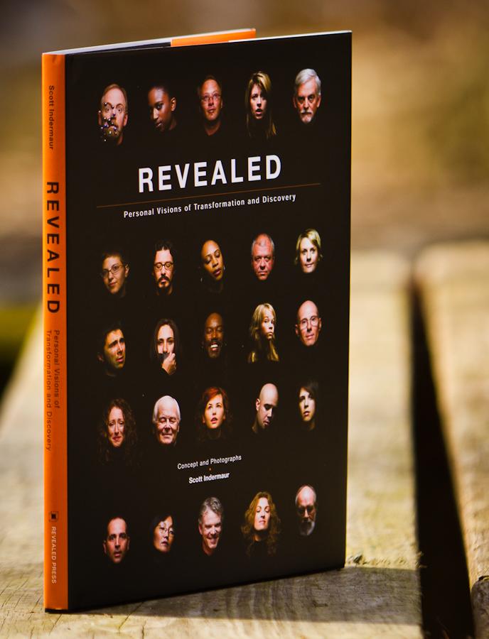 20120125_revealedbook_043.jpg