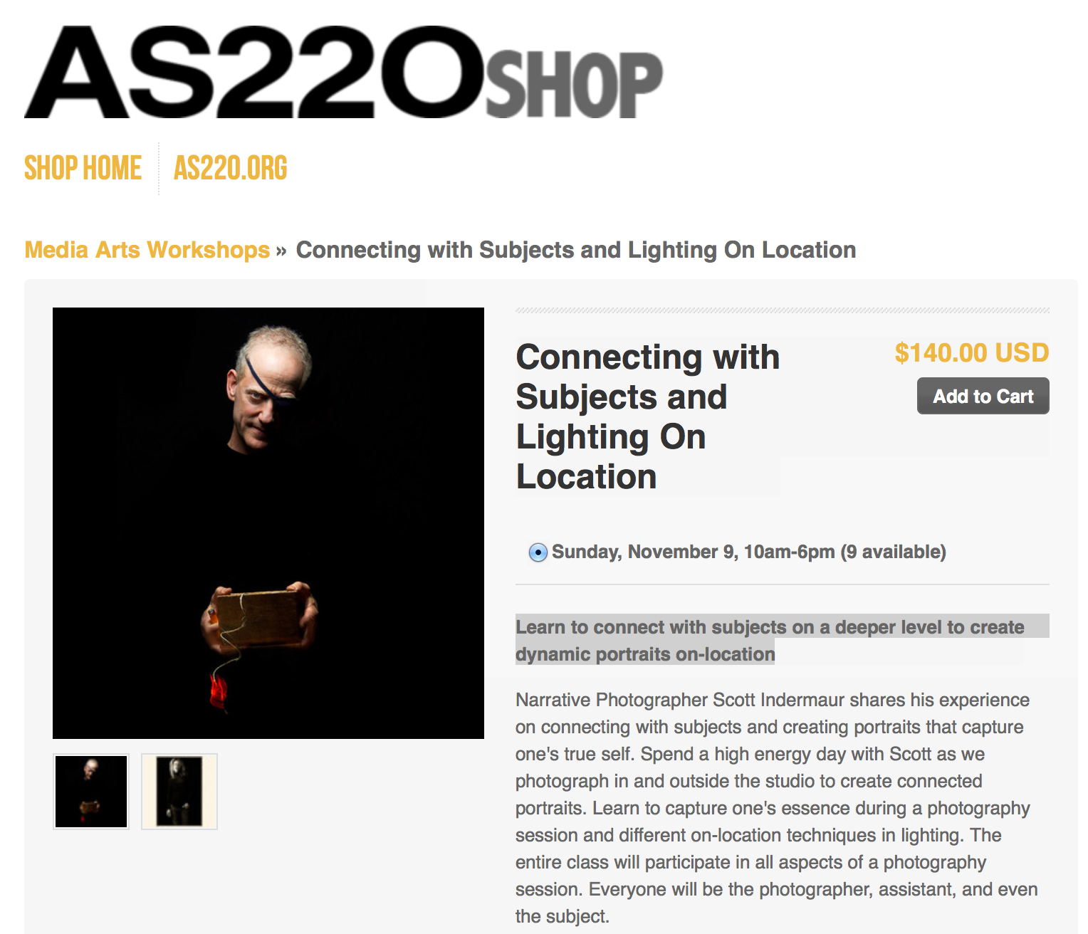 connecting_with_subjects_and_lighting_on_location___as220_shop.jpg