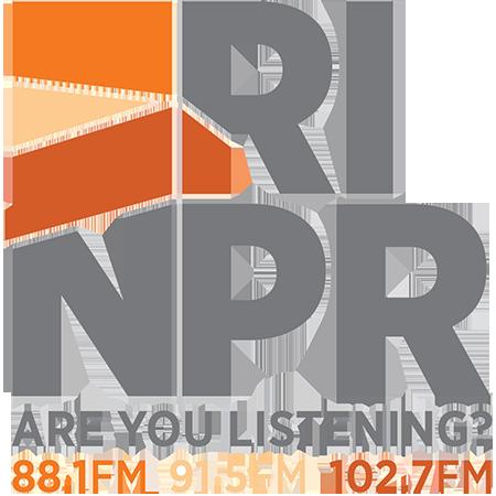 RIPR_logo.png