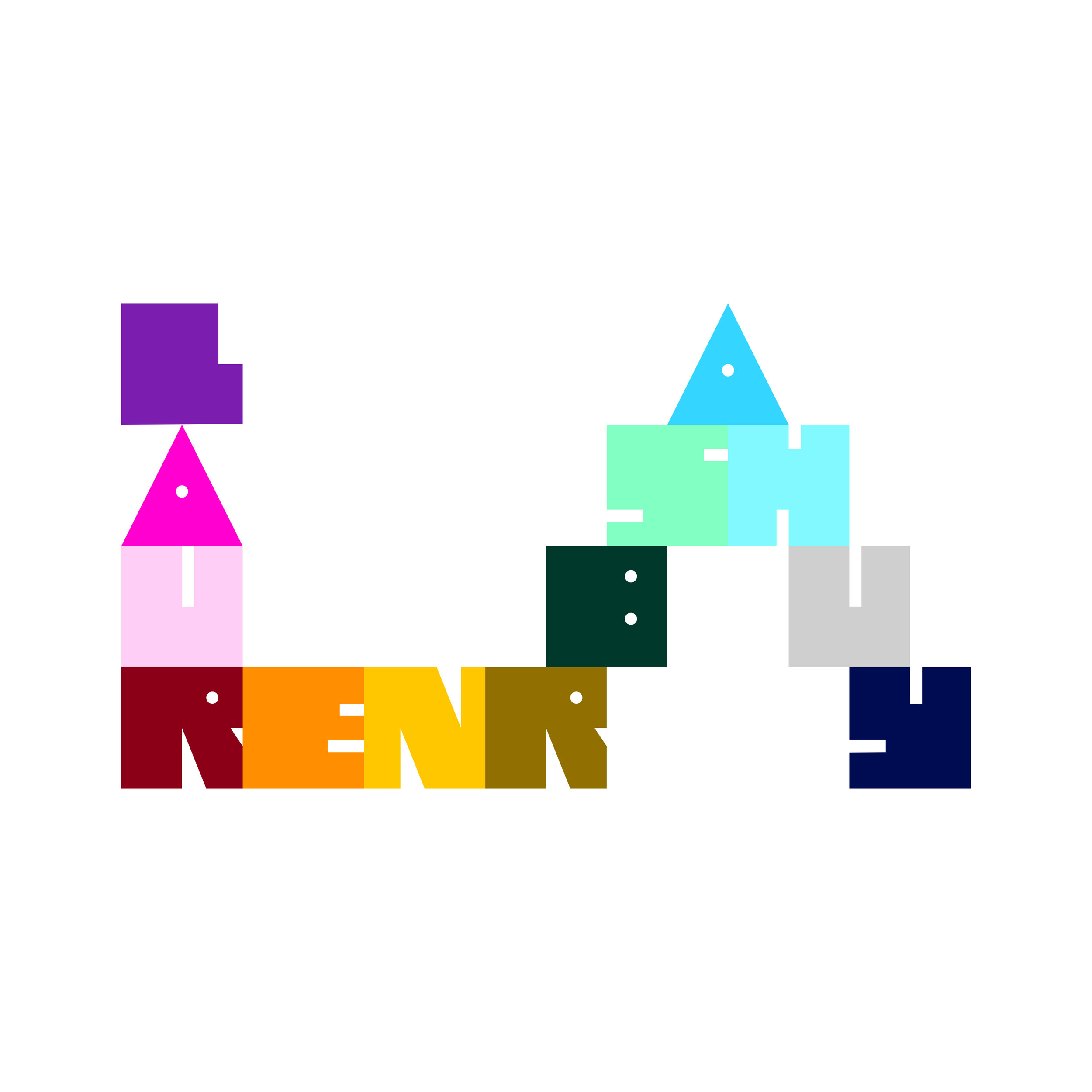 Logo - Lauren Ashbury.jpg