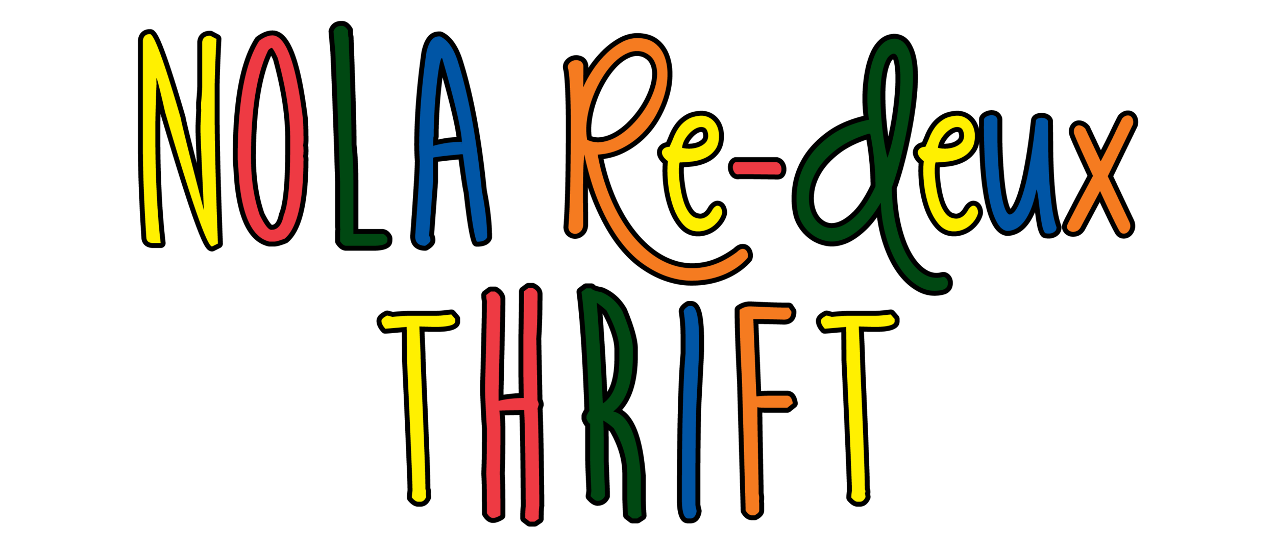 nolaredeuxthrift-logo.jpg