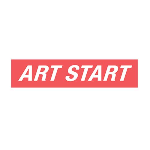 ArtStart.png