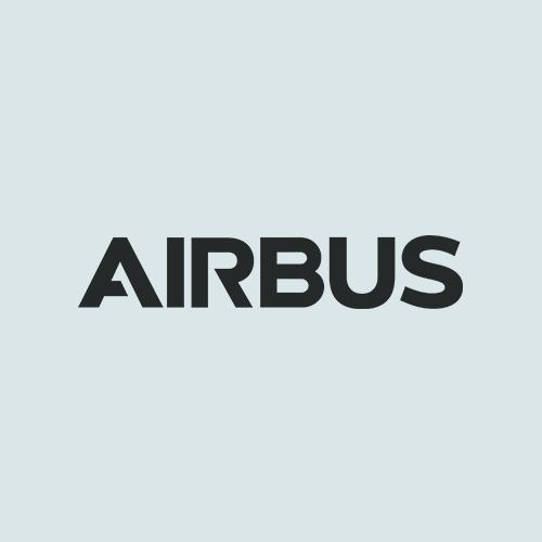 Airbus Client 10XBeta