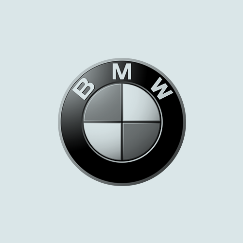 BMW Urban US Client 10XBeta