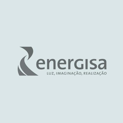 Energisa Client 10XBeta