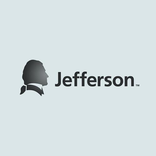10XBeta Client Jefferson