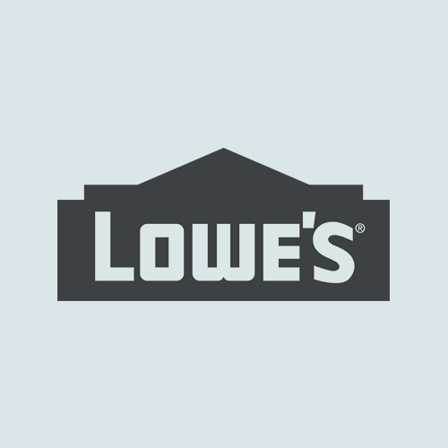 Lowe's Home Improvement Client 10XBeta