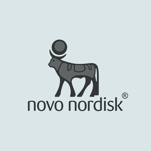Novo Nordisk Client 10XBeta