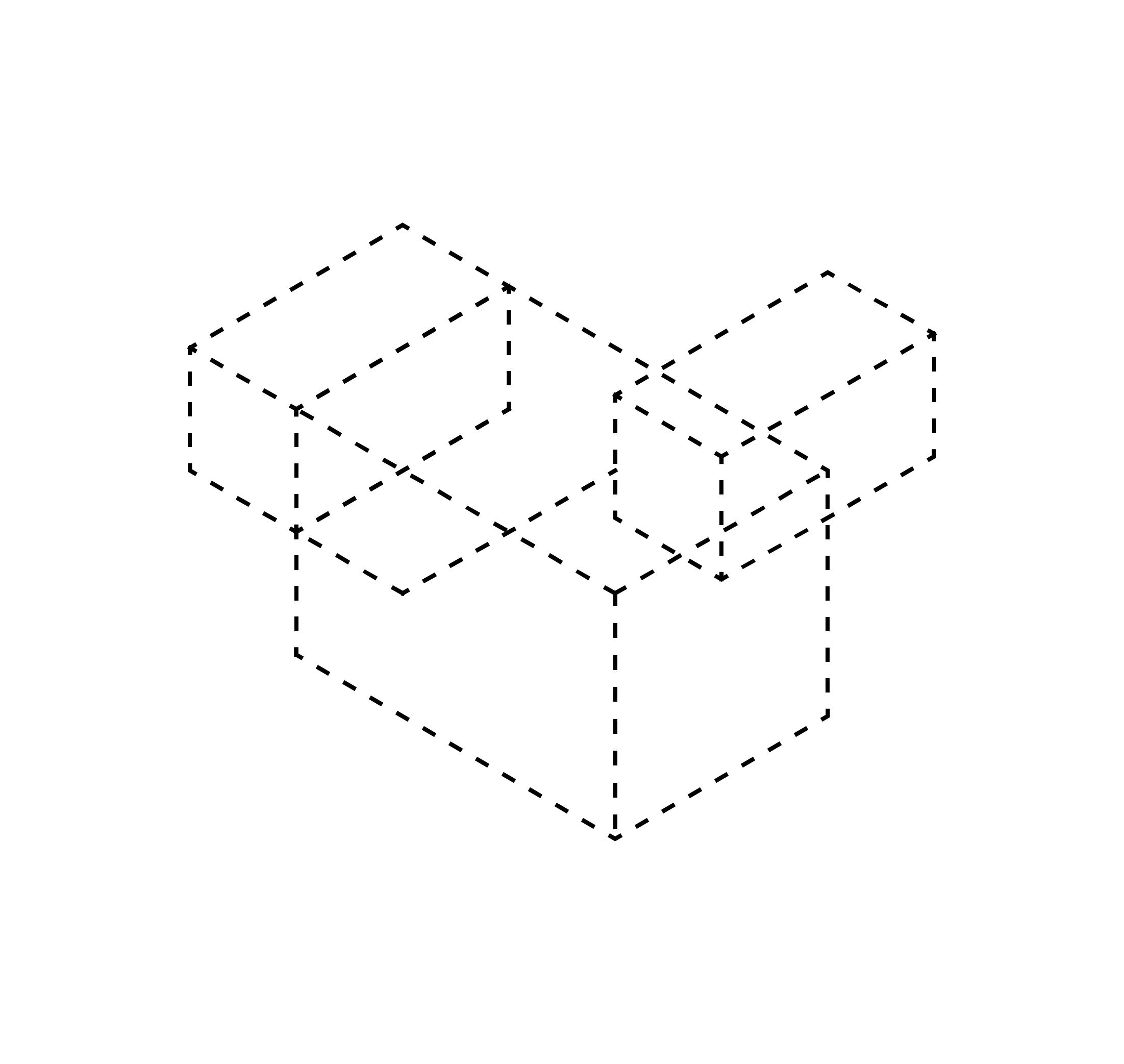 20181109_CS Sketching-06.png