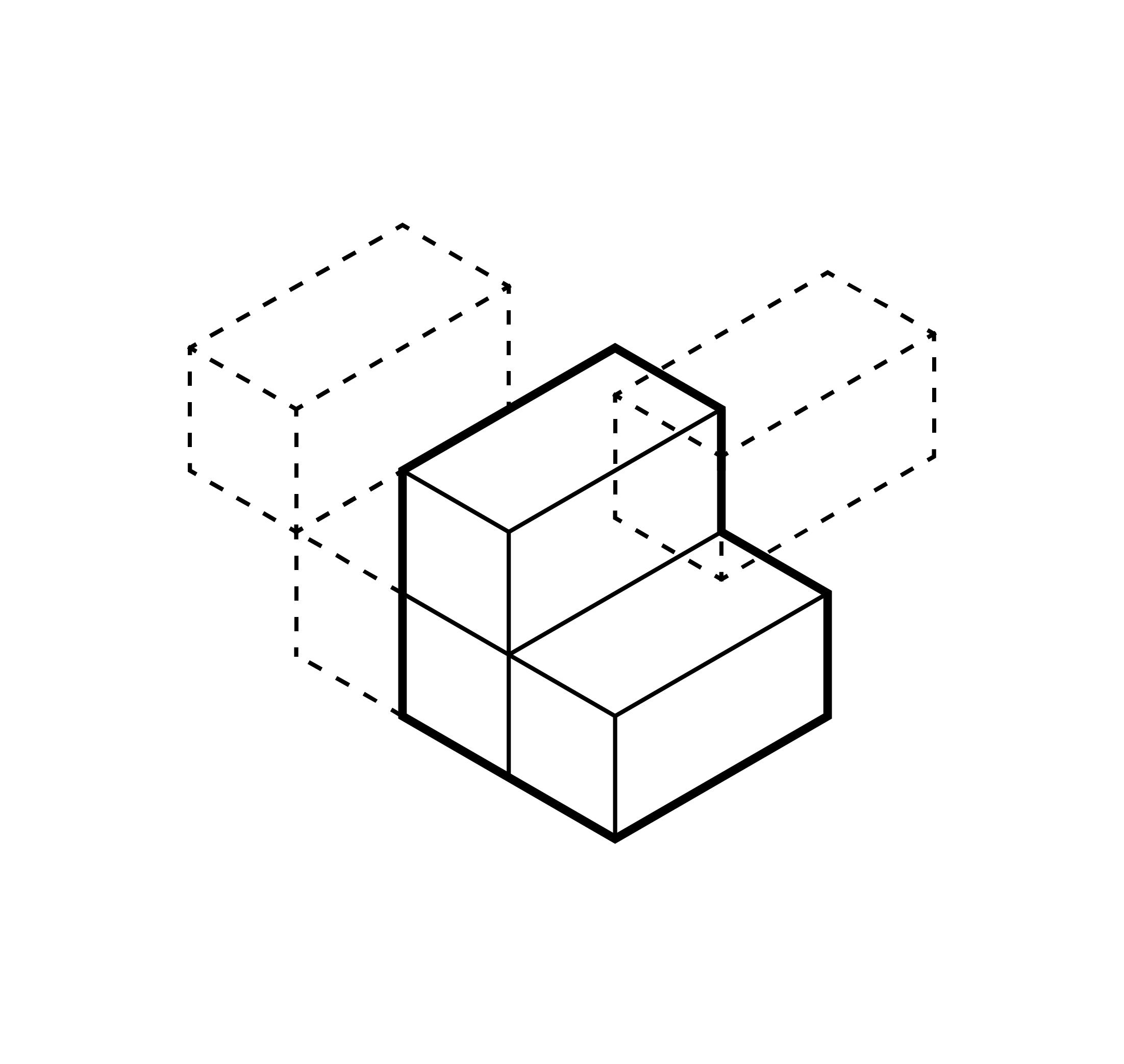 20181109_CS Sketching-05.png