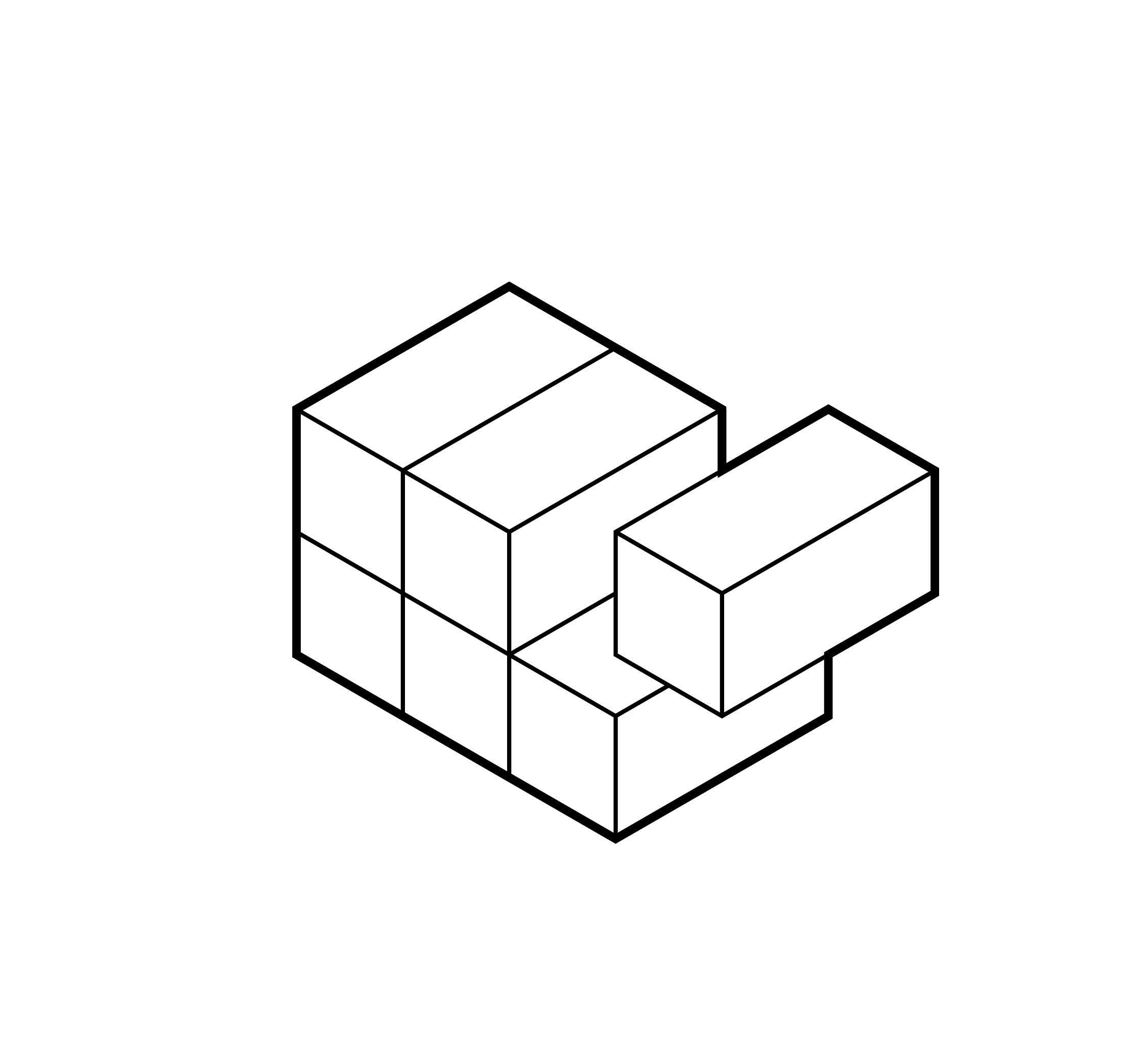 20181109_CS Sketching-04.png