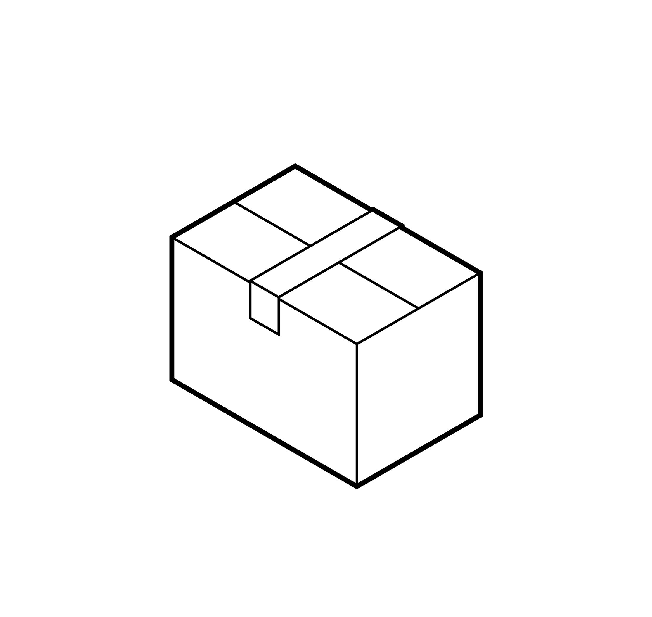 20181109_CS Sketching-03.png