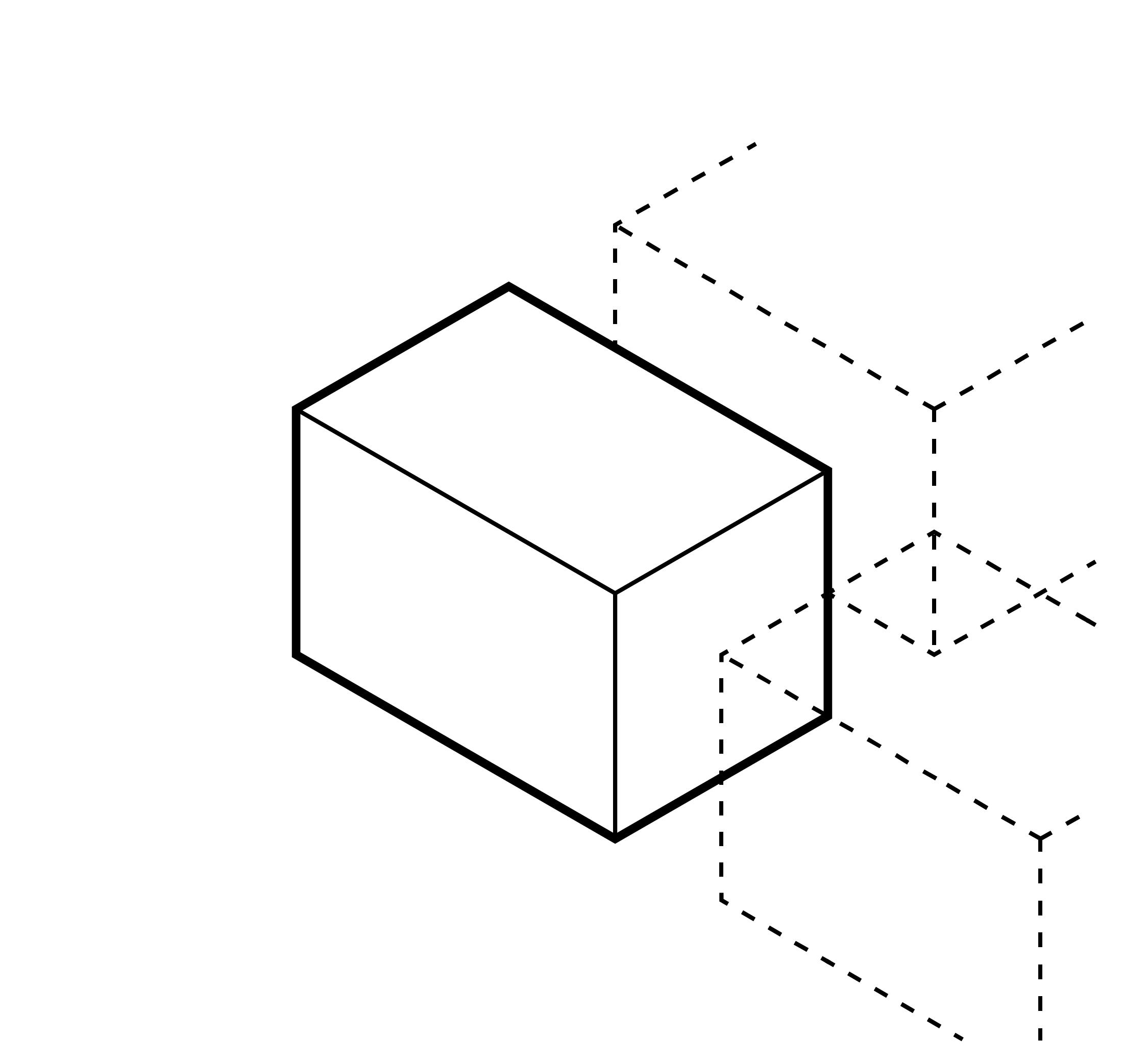 20181109_CS Sketching-02.png
