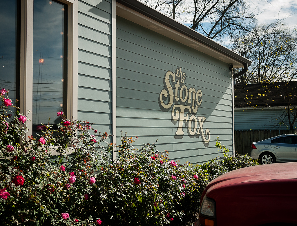 StoneFox_ginkaville.com--6
