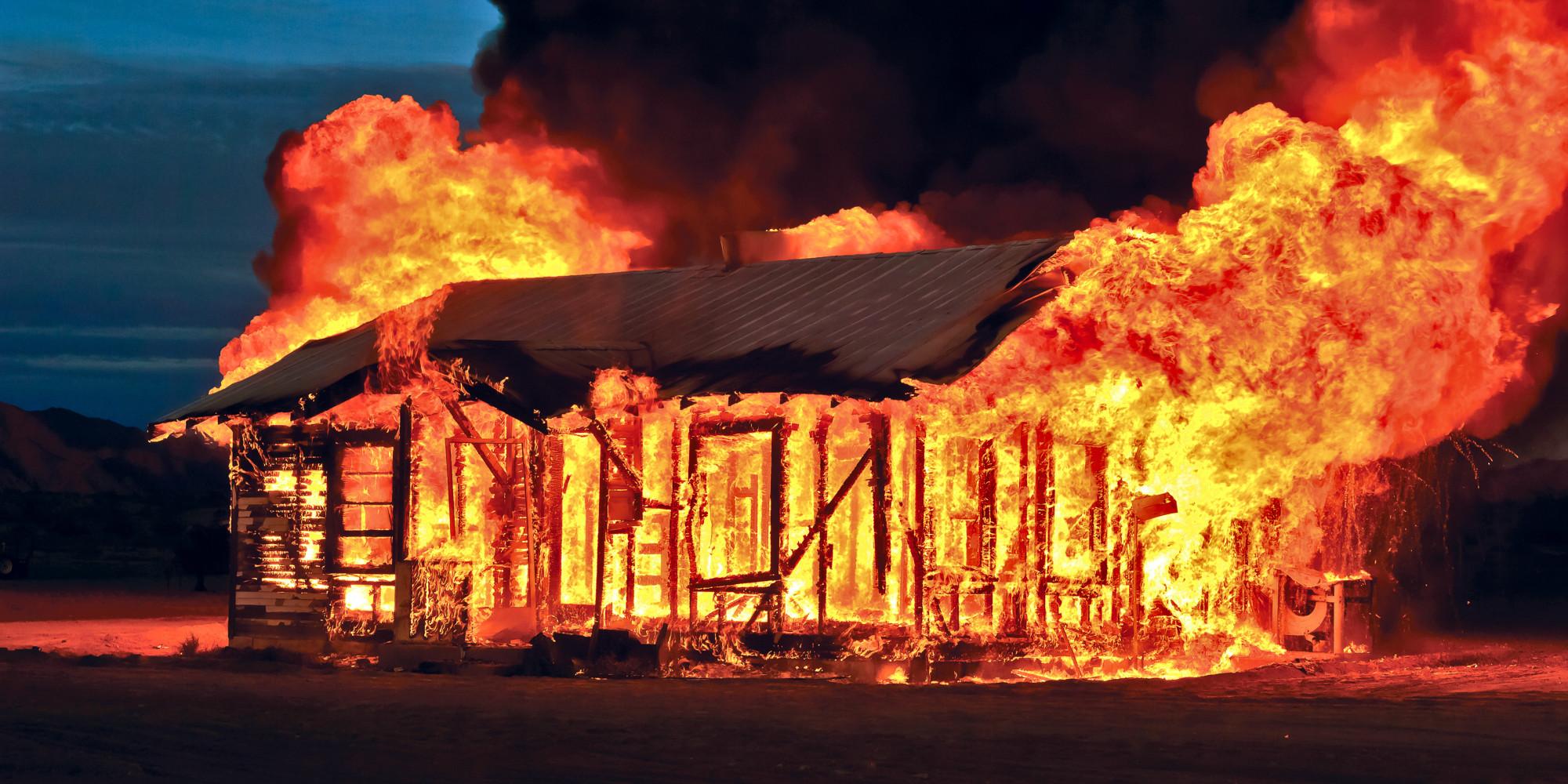 o-BURNING-HOUSE-facebook.jpg