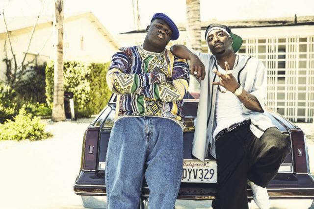 Biggie and Tupac.jpg
