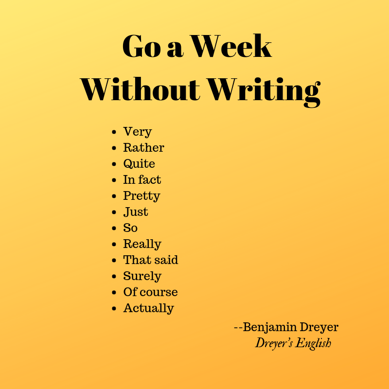 Go a Week Without Writing.png