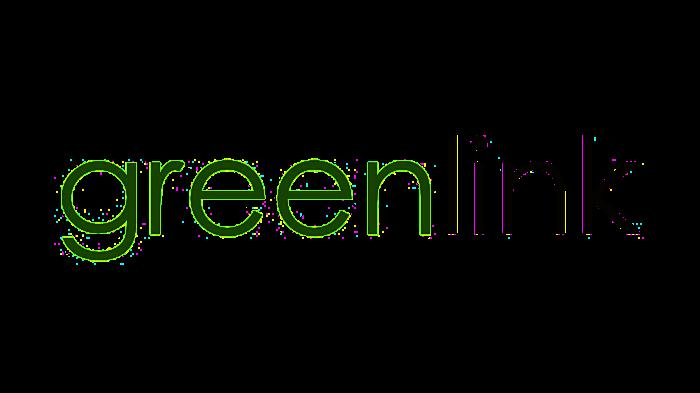 greenlink transparent logo home page menu.png