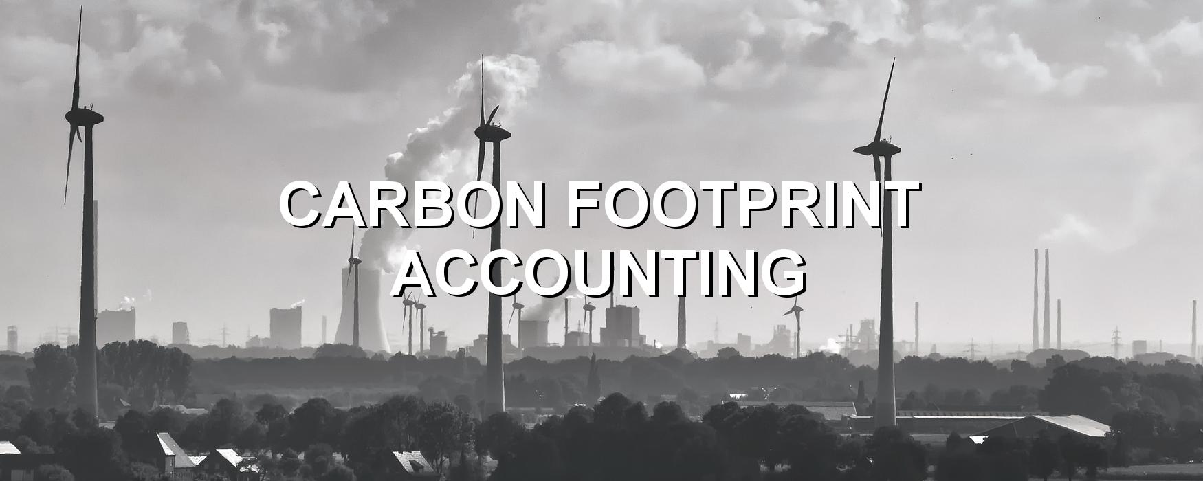 carbonfootprint w drop.png