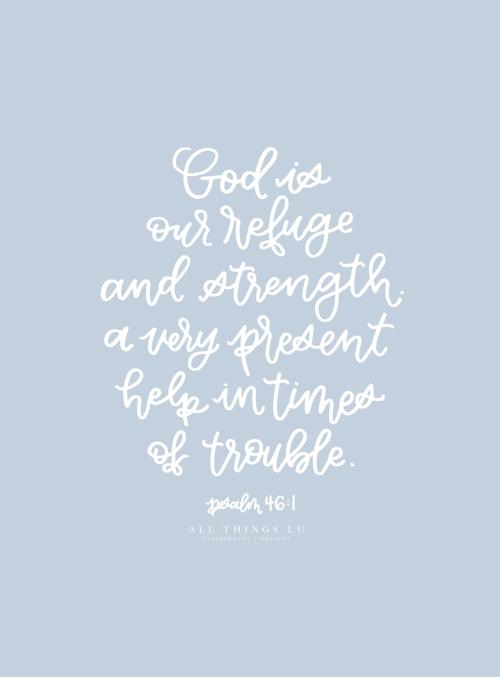 God is our Refuge Wallpaper.jpg