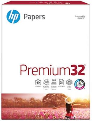271501_p_hp_premium_choice_laser_paper.jpg