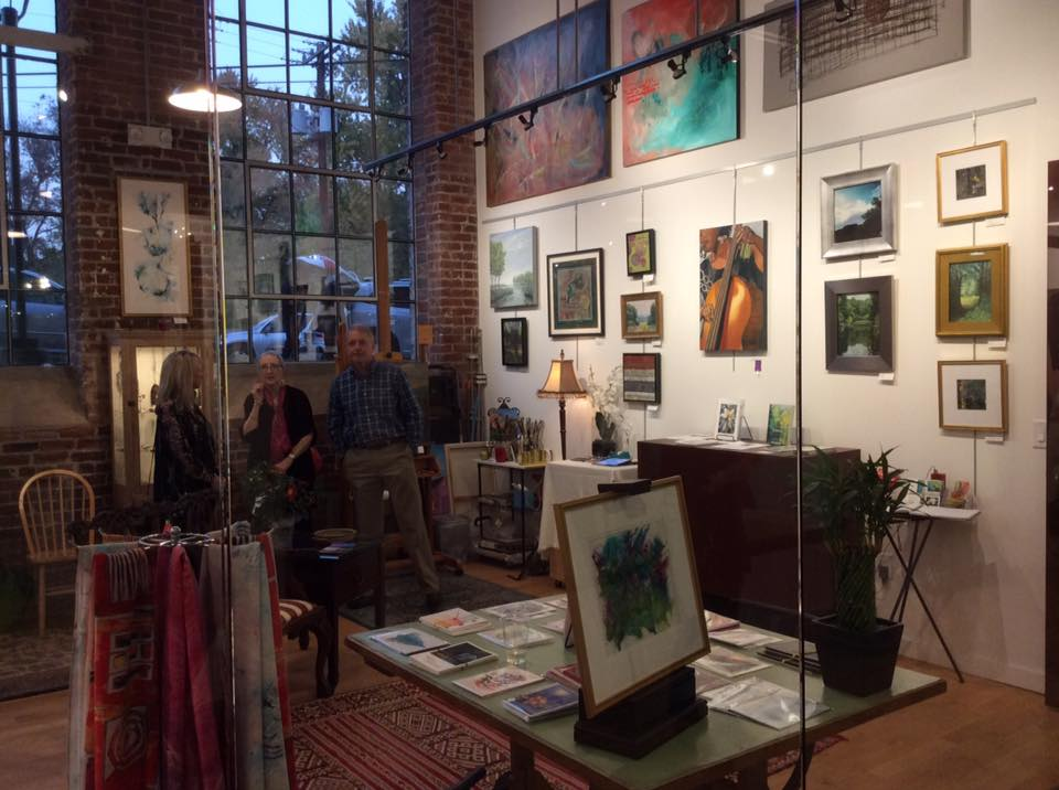 suite-art-144-studio-and-gallery-space-at-revolution-mill-studio-shared-by-5-local-artists02.jpg