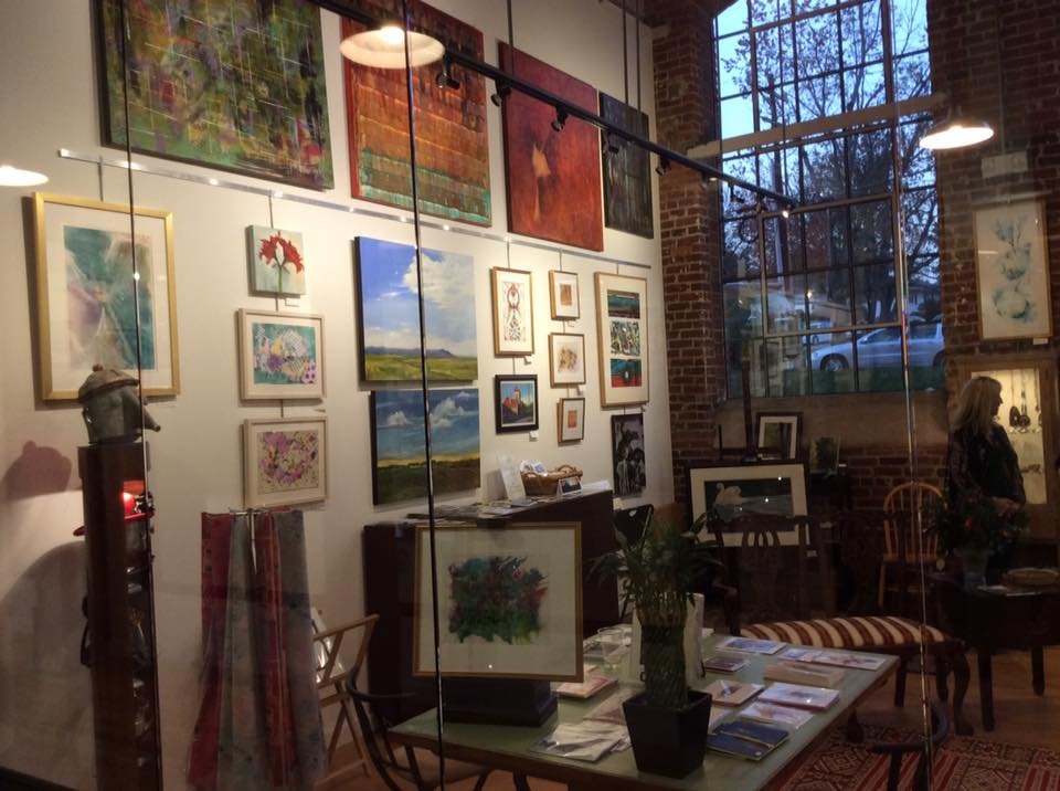 suite-art-144-studio-and-gallery-space-at-revolution-mill-studio-shared-by-5-local-artists03.jpg