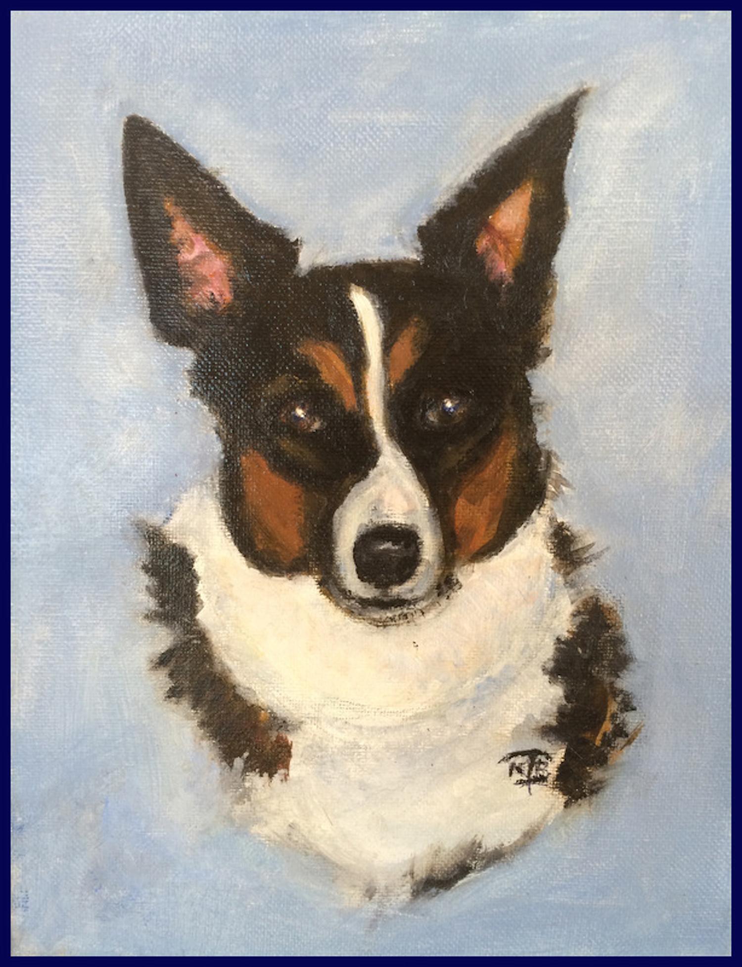 Zipper-watercolor-portrait-byKathryn-Beam-Troxler7889409_orig.jpg