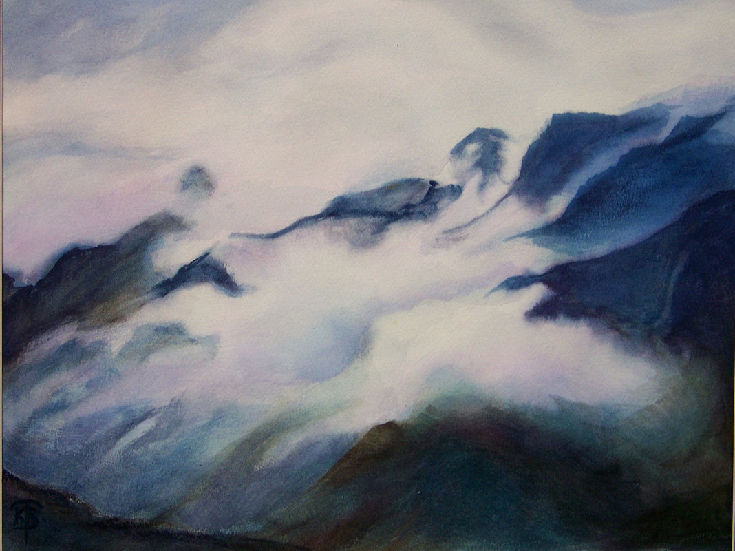 legendary-mists-of-the-wu-gorge-watercolor-painting-by-kathryn-beam-troxler.jpg