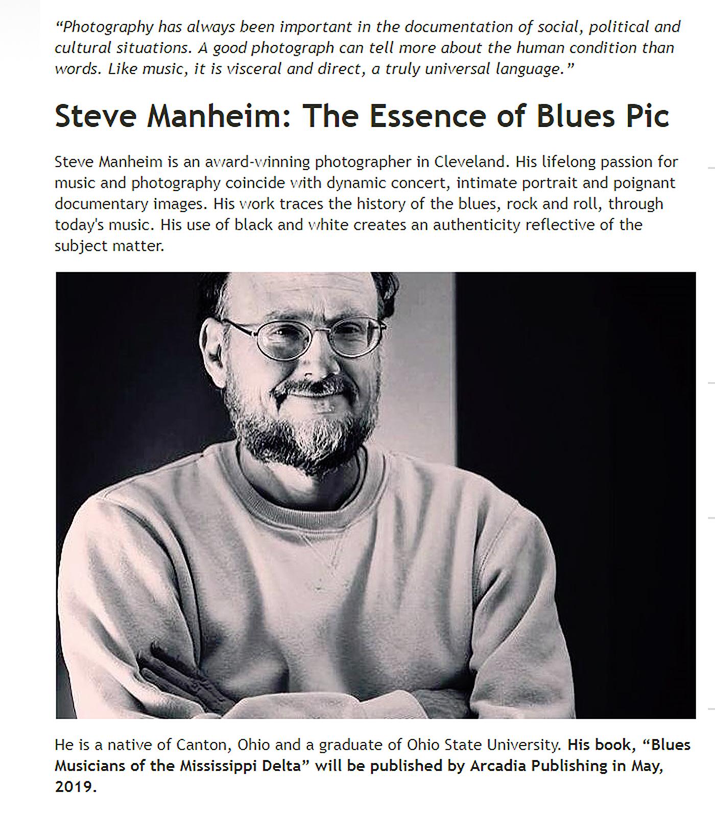 Blues interview.jpg