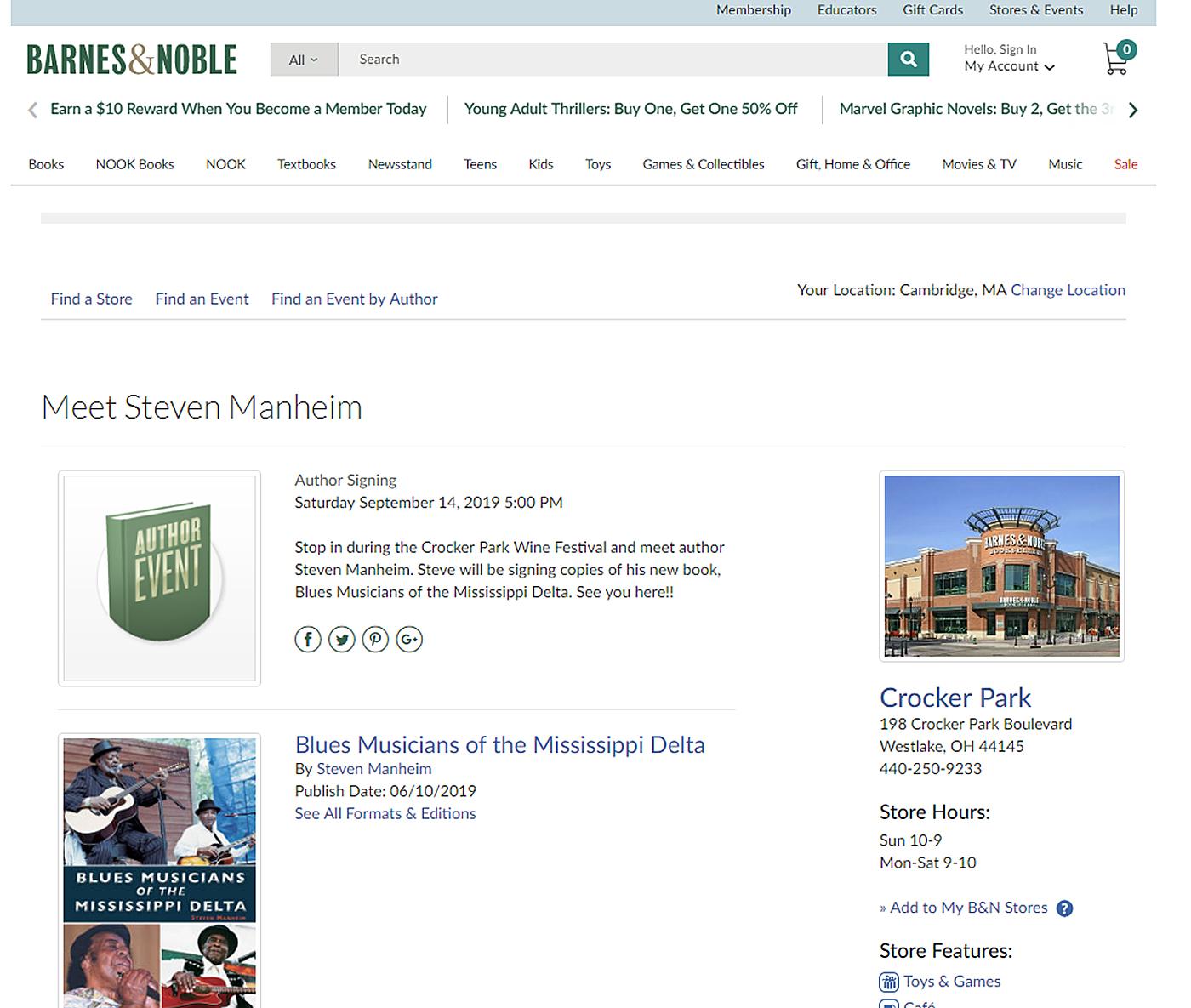 Barnes and Noble.jpg