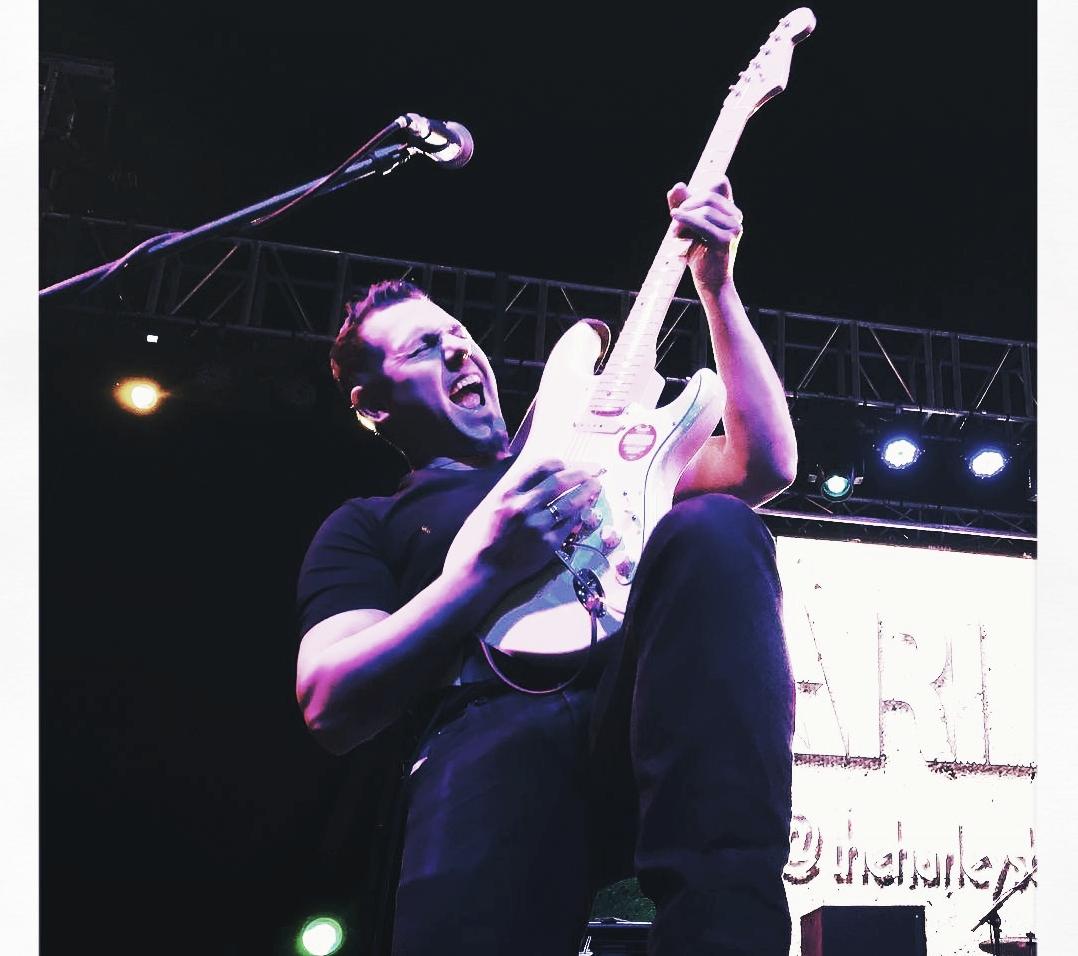 Danie+Guitar+Hero.jpg