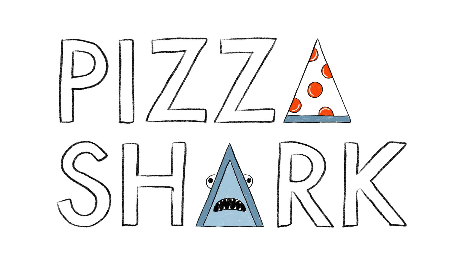 Logo_0702.jpg