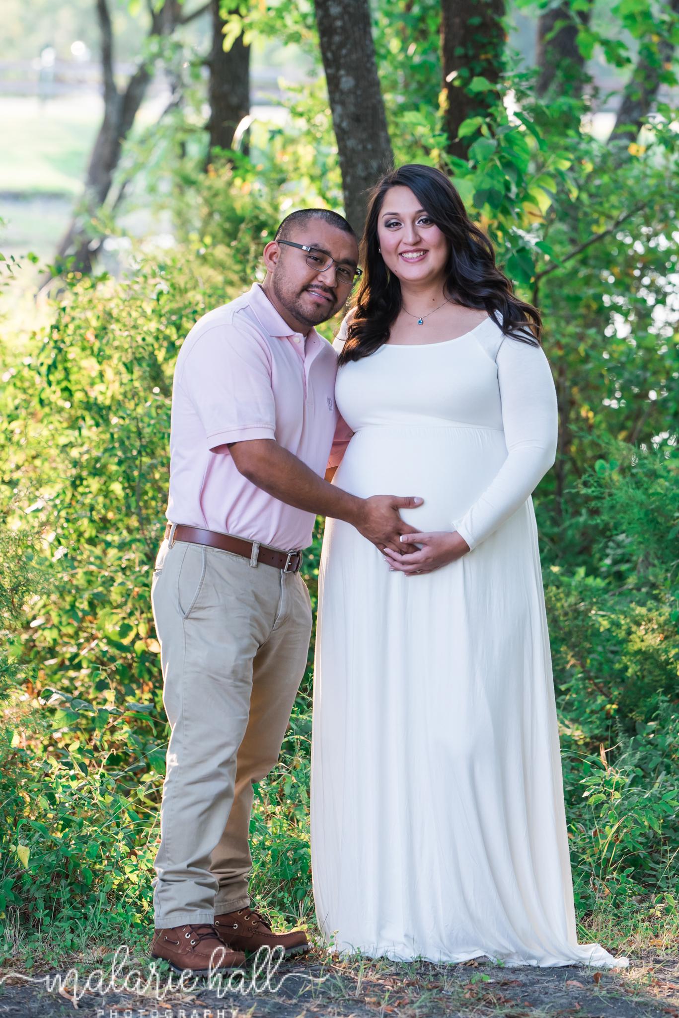 suarez maternity-9681.jpg