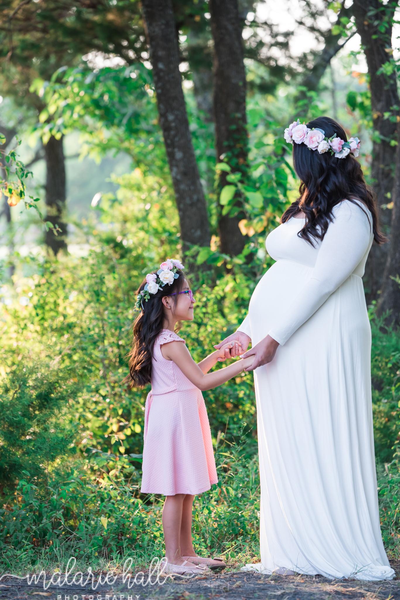 suarez maternity-9717.jpg