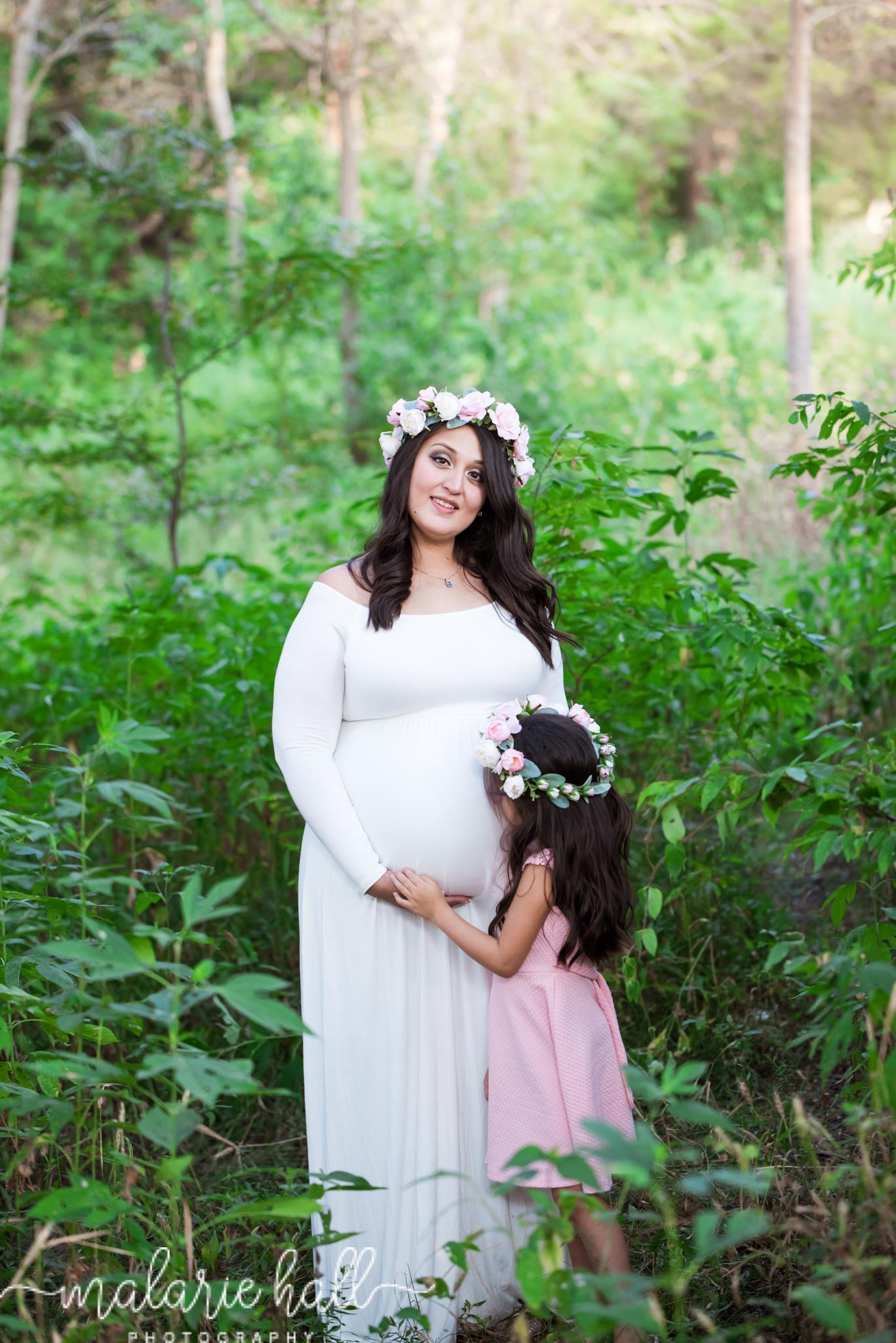 suarez maternity-9756.jpg