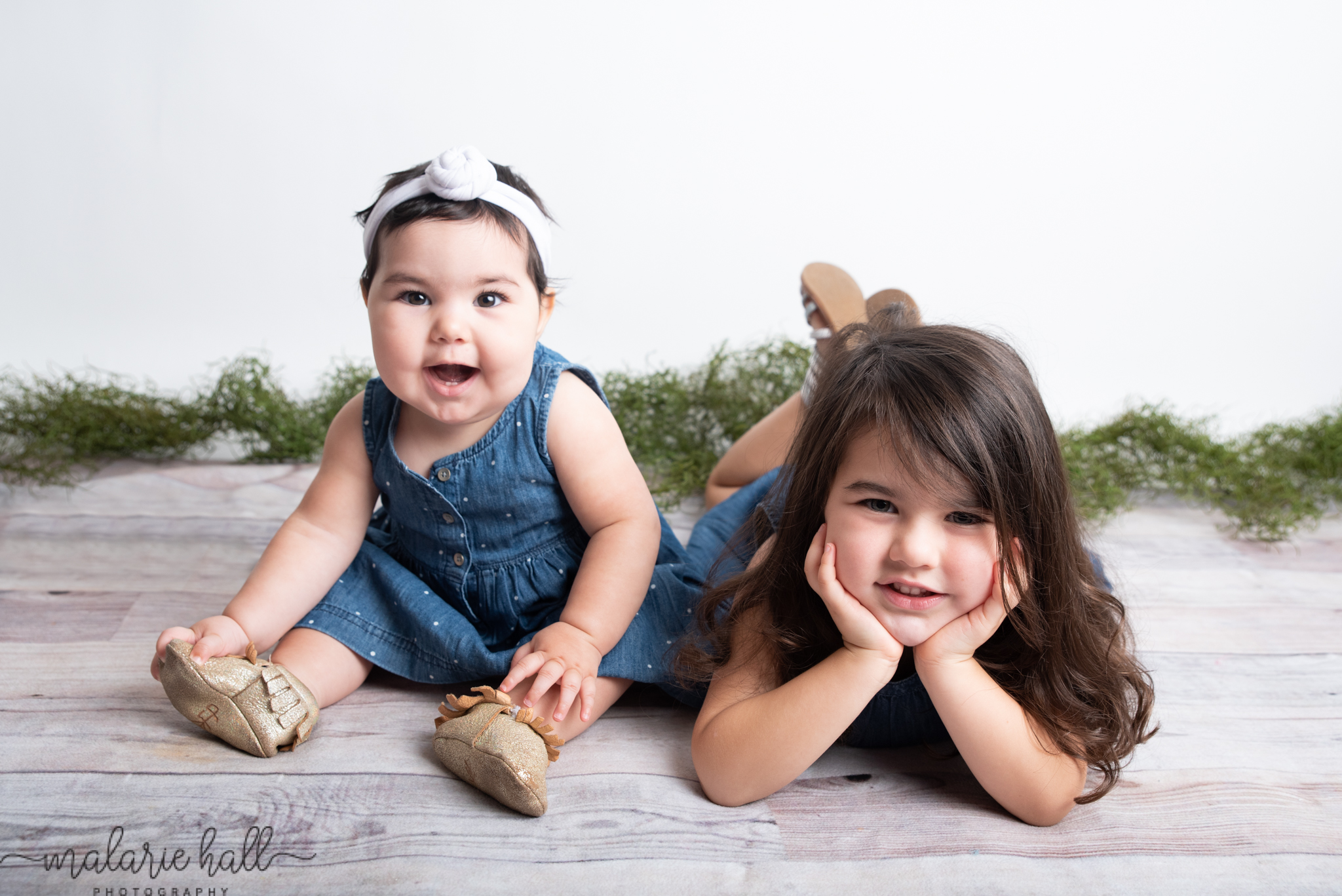sisters-.jpg