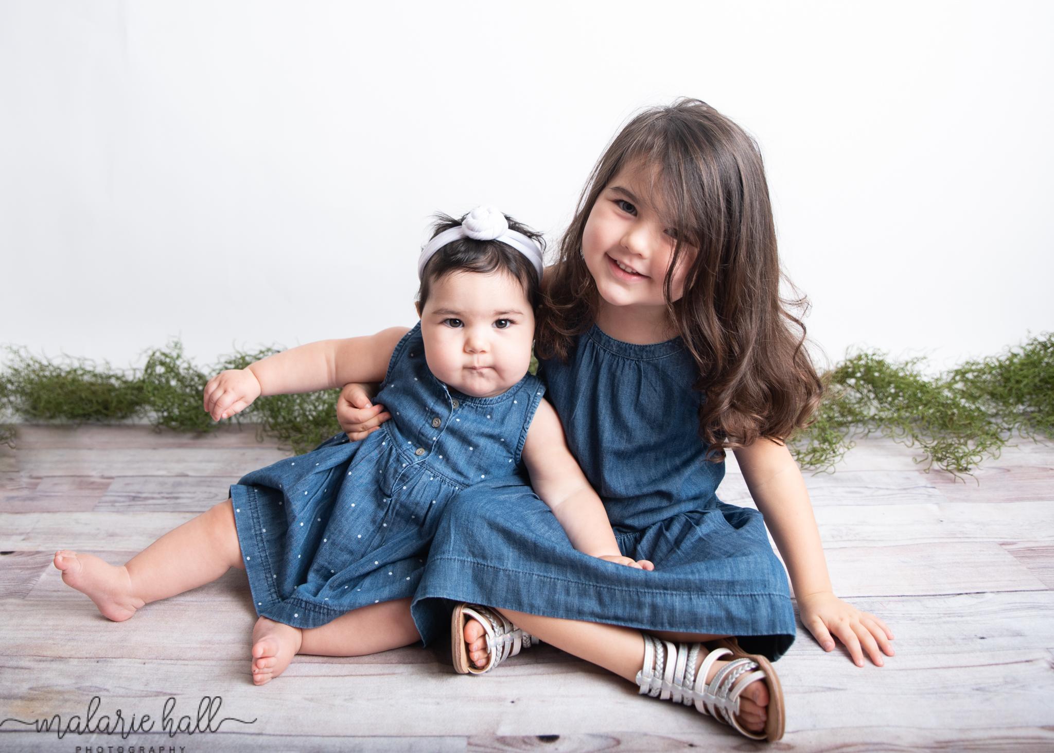 sisters-3495.jpg