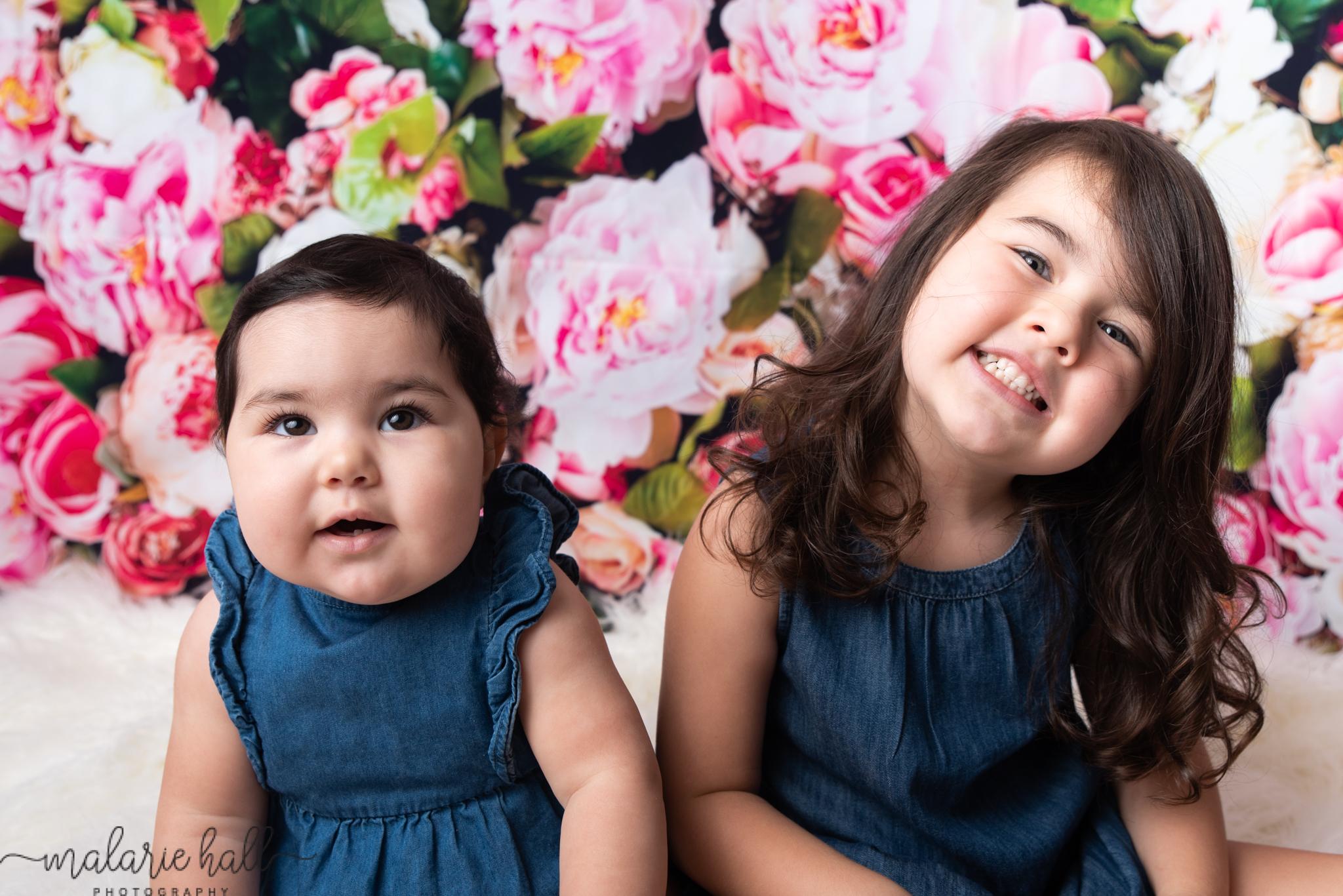 sisters-3672.jpg