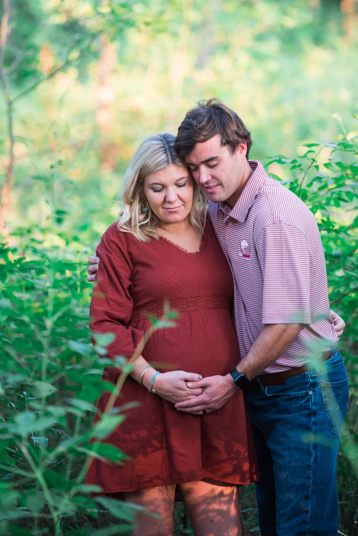breckyn maternity-7701.jpg